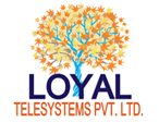 Loyal Telesystems